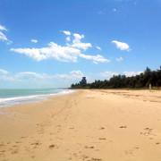 Pineto tra le spiagge più belle d'Italia