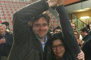 L'Abruzzo del voto: ai ballottaggi vince il centrosinistra