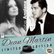 Premio Dean Martin alla cantante Saba Anglana e a sei abruzzesi  che hanno conquistato il sogno americano