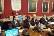 Dalla Barcolana di Trieste un nuovo sodalizio tra Abruzzo e Friuli
