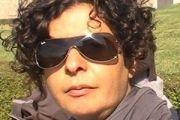 Quando dalla sofferenza nasce l'aiuto agli altri: un'associazione in ricordo di Manuela Verna