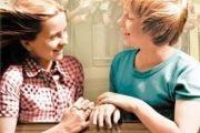 Diritti dell'infanzia e dell'adolescente, ad Avezzano incontri e proiezione di film