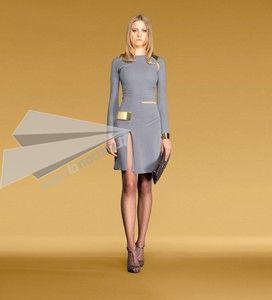 moda-inverno-2011