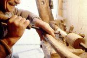 A San Giovanni apre lo sportello su Welfare e lavoro