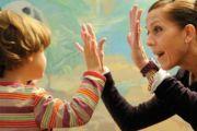 Accordo Asl e Anffas, riparte il trattamento per i bambini autistici