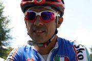 Al via la stagione dell'Asd Ciclisti per caso, alla presentazione il campione Addesi