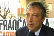 Elezioni, solo a Francavilla Luciani eletto sindaco al primo turno
