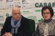 Casartigiani, tre giorni di festa per l'Angsa Abruzzo Onlus